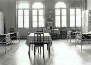KAPO-Schlafsaal-vor-1966