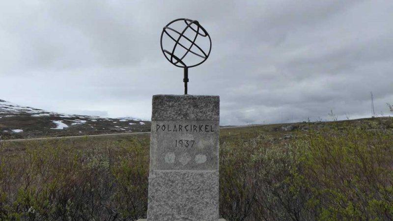 Polarkreis04