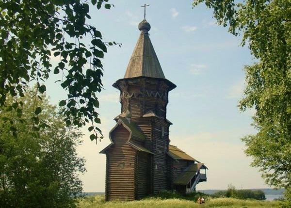 RUN_-Kirche