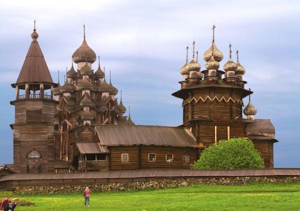 RUN_ Kloster