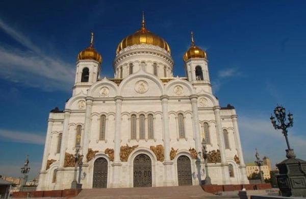 RUUK_Kathedrale