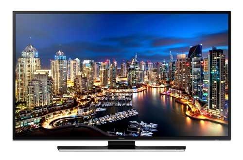 UE50HU6900-TV