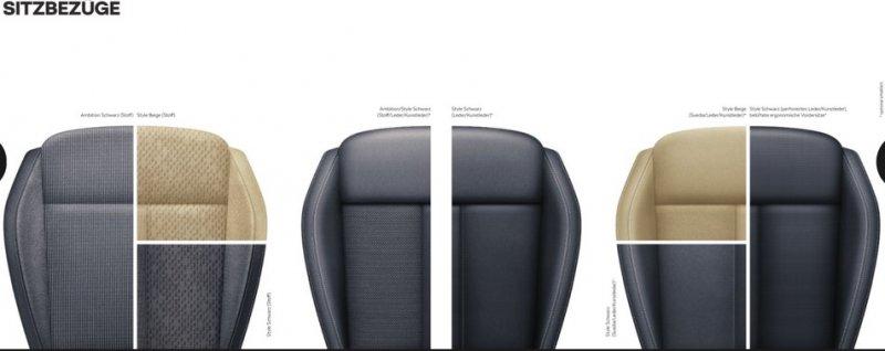 Stoff-oder-Leder-Sitze