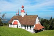 Herg001-Kirche