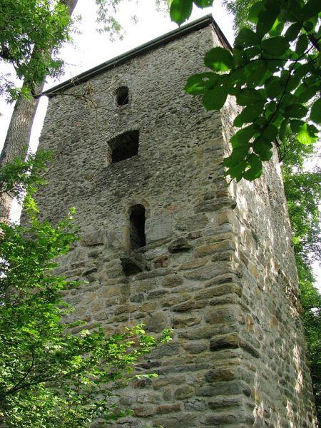 Wang-Burgruine_Praßberg_GO-2