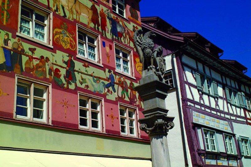 Wang-winterliche-abendstimmung-in-der-altstadt-wangens_front_large-2