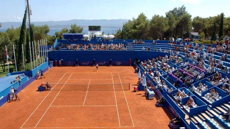tennis-centre-in-bol-1
