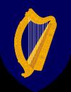 Ireland_svg