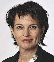 Leuthard-2012