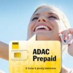 ADAC-Prepaid