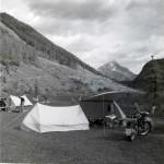 Camping-Cul1