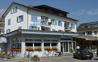 Seehof-Bild