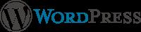 WordPress_logo_svg