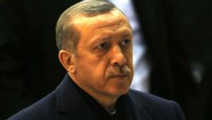 Erdogan-Zins