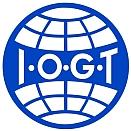 IOGT-Logo