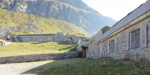 Fort_Hospiz