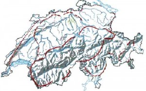 Reduit_Schweiz