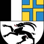 Wappen Gotteshausbund