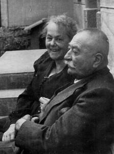 Sara-Sutter-Balzer-Joseph