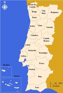 Portuguese_Map
