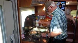 Armin's Küche