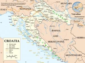 660px-Un-croatia