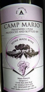 Camp-Mario