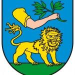Wappen_Bol