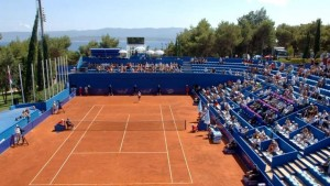 tennis-centre-in-bol-26-clay-courts-635616695539629453_770_433