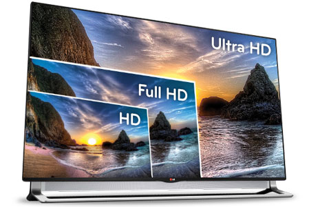 ultra-hd-4k-tv