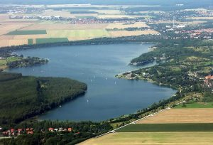Kulkwitzer_See_Leipzig_(Richtung_Norden)