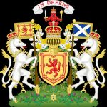 scotland-royal_coat_of_arms