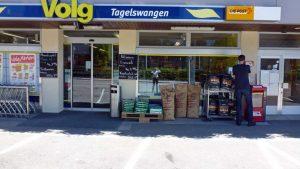 VOLG-Post