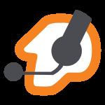 Zoiper-Logo